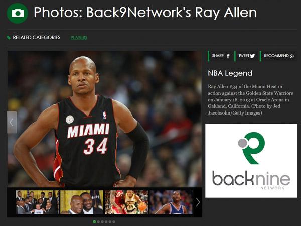 Ray_Allen_Gallery1