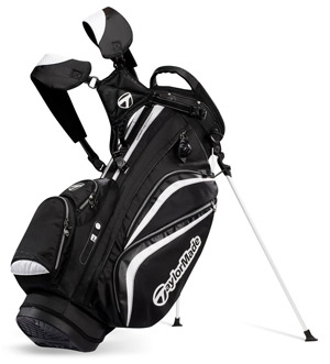 TaylorMade_Supreme_Lite_Bag_Article1