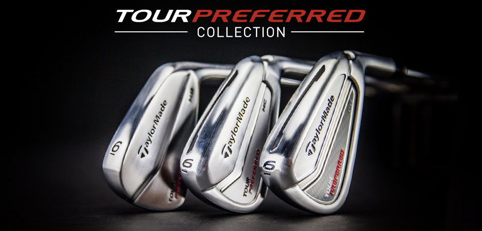 TaylorMade_TourPreferred_Article1