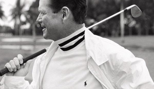 Tom Watson Ralph Lauren 2