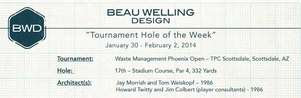 WM_PhoenixOpen_17th_Header