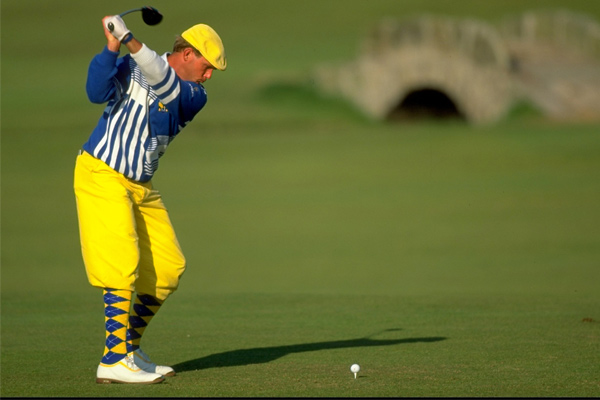 Image result for payne stewart