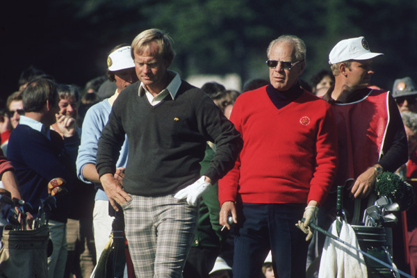 ford-nicklaus-article