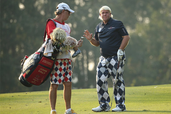 john-daly-article