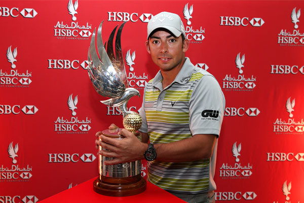 larrazabal-article