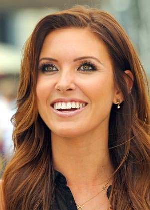 Audrina_Patridge_Article3