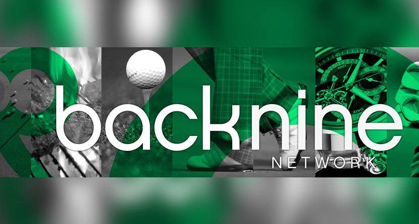 Back9Network Names Brian Kalinowski Executive Vice President of Digital Media
