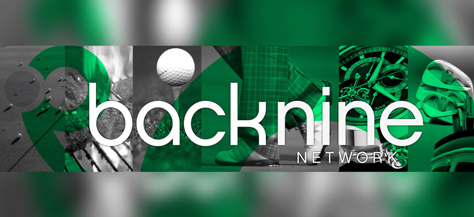 Meet The Back9Network Talent