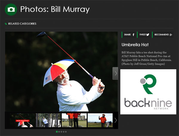 Bill_Murray_Gallery1