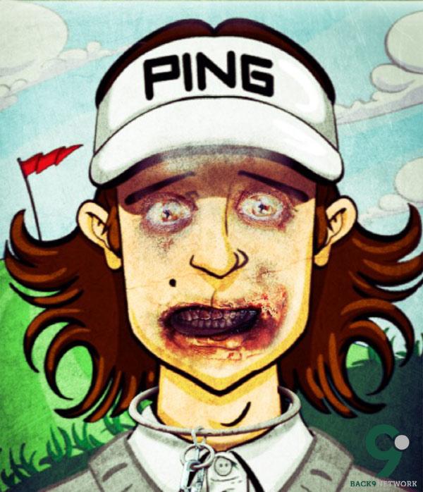 Bubba_Zombie9