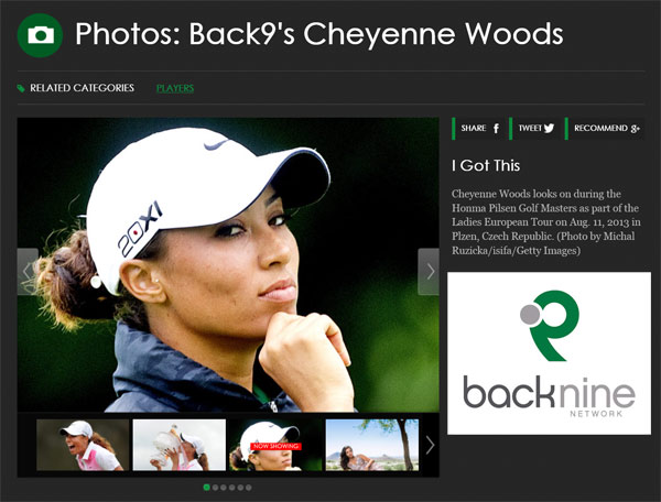 Cheyenne_Woods_Gallery1