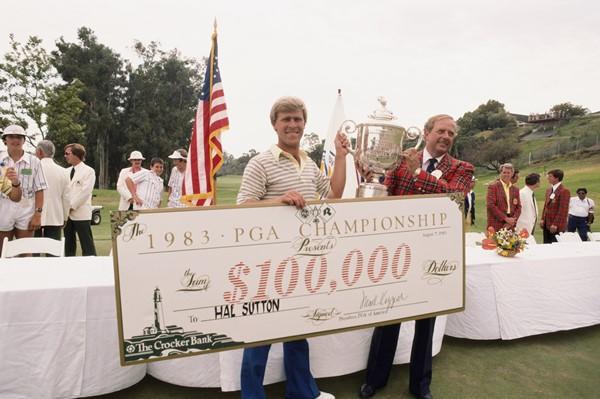 Hal Sutton 1983 PGA 600px