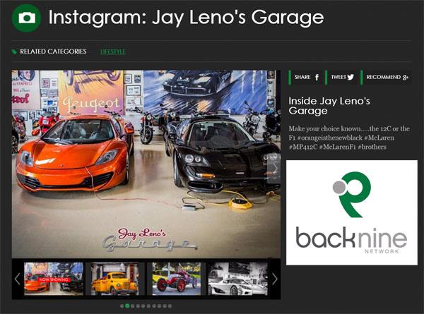 Jay_Leno_Car_Gallery1