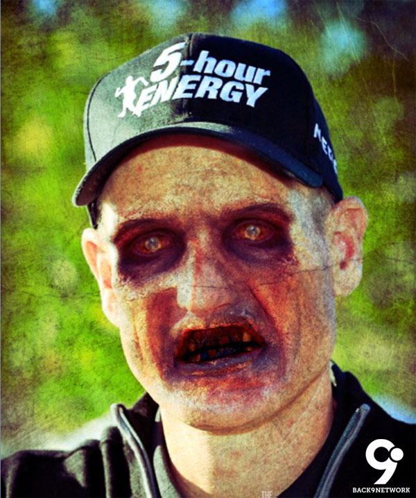 Jim_Furyk_Zombie2