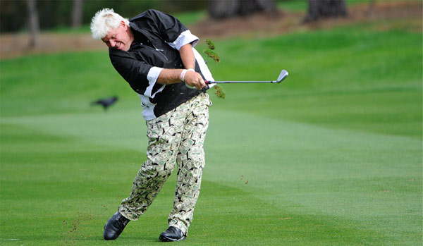 John_Daly_Article2