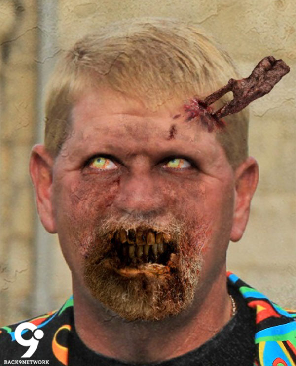John_Daly_Zombie2