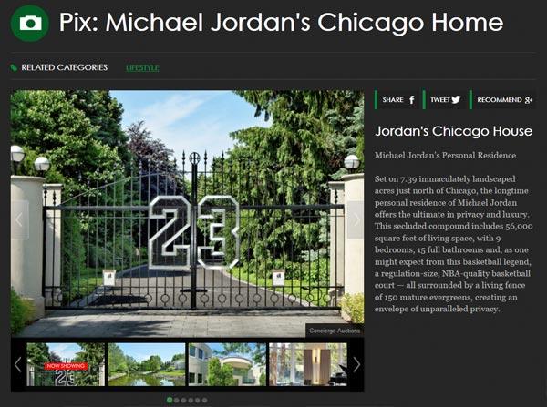Michael_Jordan_PhotoGallery1