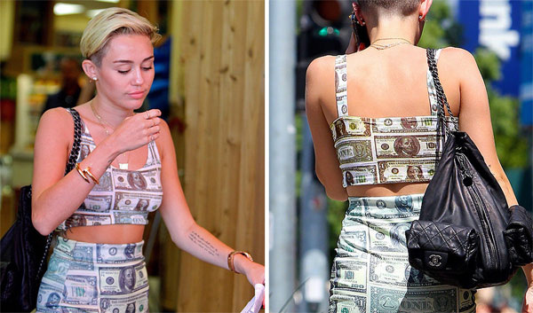 Miley_Cyrus_Money_Article1