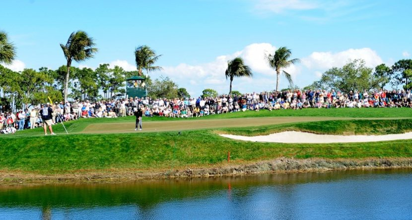 5 Things You Need to Know About the Honda Classic