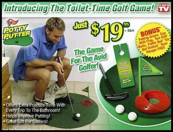 Potty_Putter_Article1