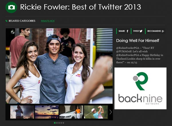 Rickie_Fowler_PhotoGallery1