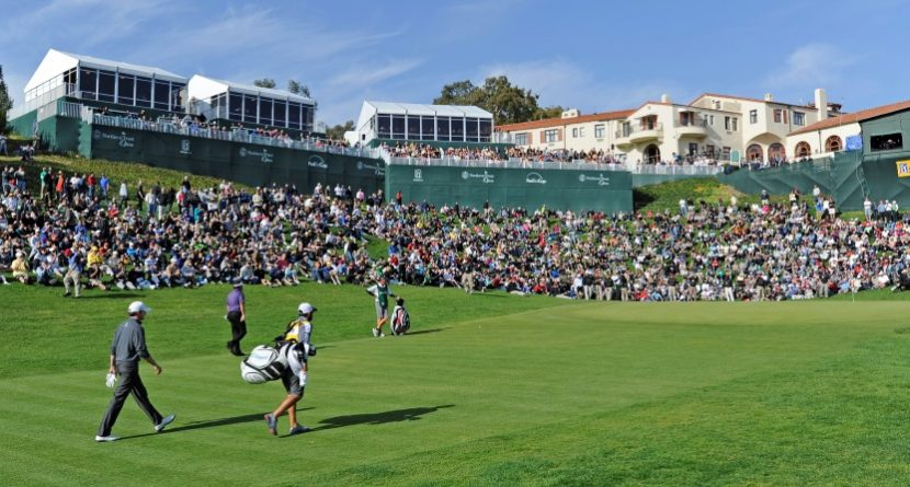 5 Things You Need to Know About Northern Trust Open