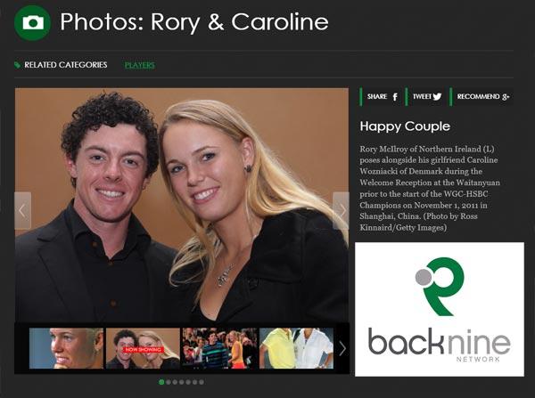 Rory_Caroline_Gallery1
