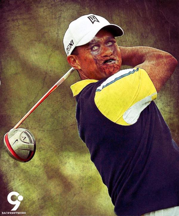 Tiger_Woods_Zombie2