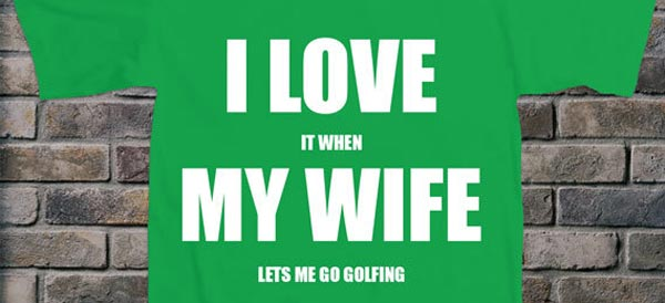 Valentines_Golf_Article4
