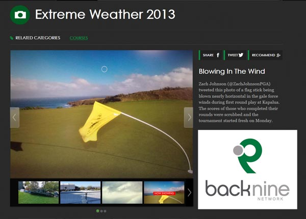 Weather2013_Gallery1