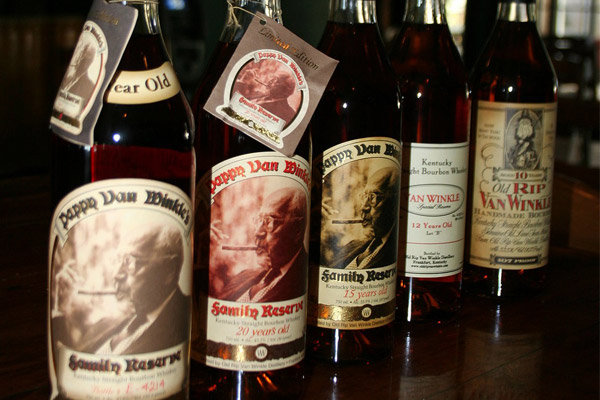 pappy-article