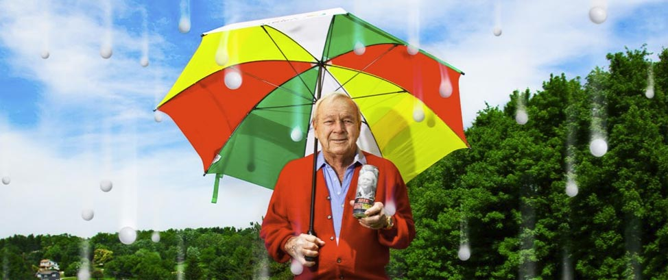 Behind the Brew: A Look Inside AriZona's Arnold Palmer