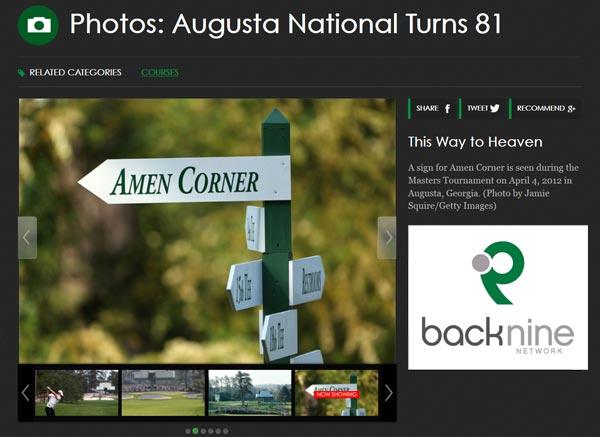 Augusta_Gallery1