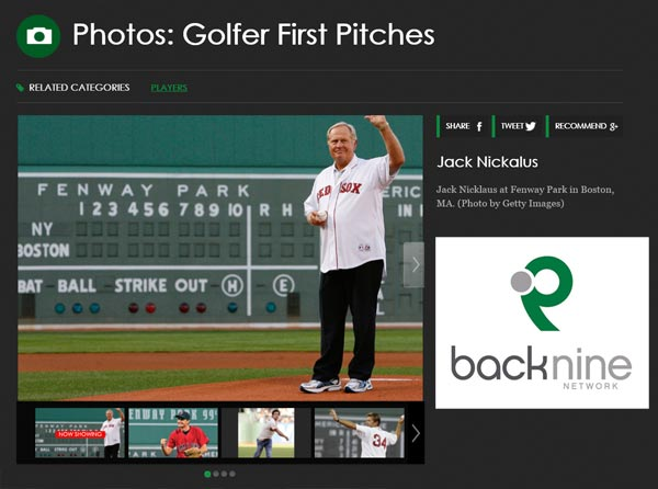 Baseball_Pitches_Jack_Gallery1