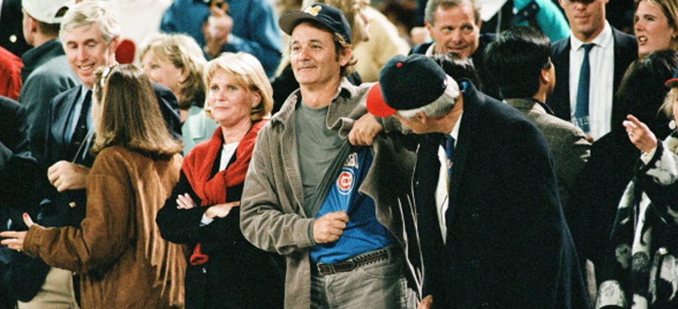 Bill_Murray_Cubs1