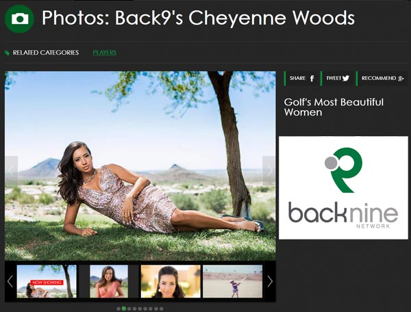 Cheyenne_Woods_Gallery8