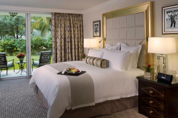 Gary Player Villa Deluxe Guestroom.jpg