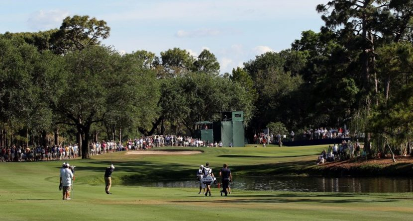 5 Things You Need to Know: Valspar Championship