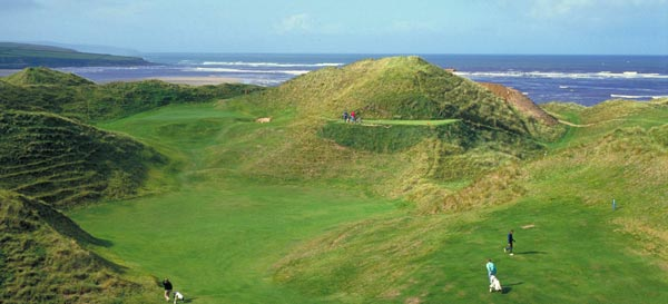 Ireland_Ballybunion_Article1