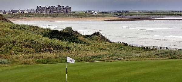 Ireland_Doonbeg_Article1