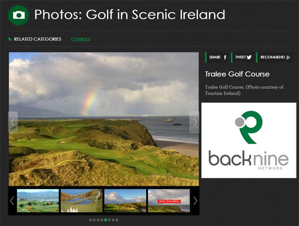 Ireland_Golf_Gallery1
