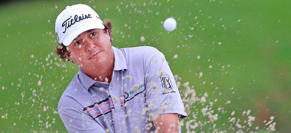 5 Players to Watch: Valspar Championship