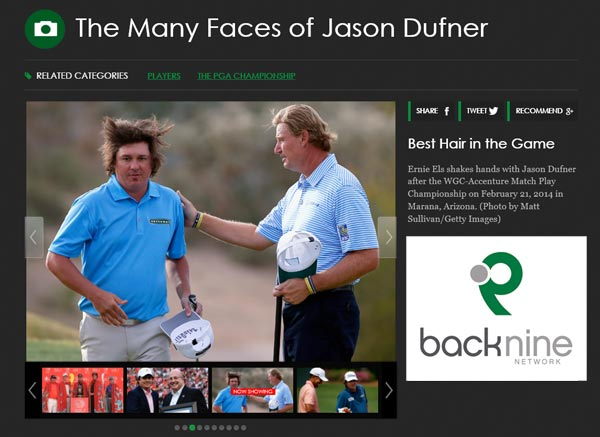 Jason_Dufner_Gallery2
