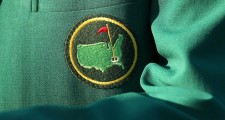 Photos: Augusta National Turns 81