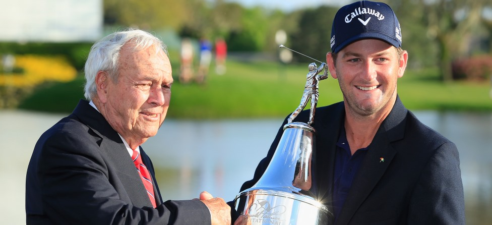 Weekend Recap: Every Triumphs at Bay Hill; Webb Wins Founders