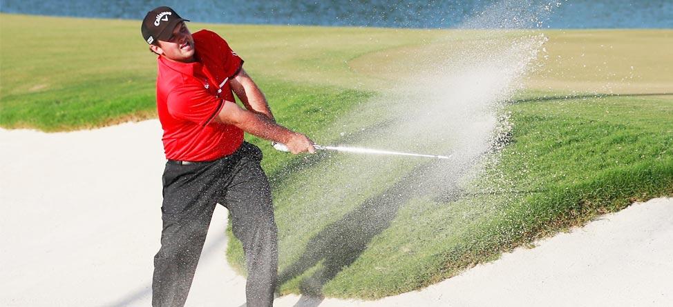 Performance Friday: Callaway Golf Tips