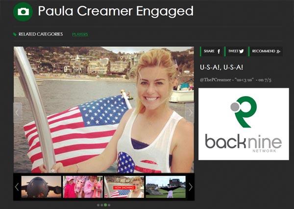 Paula_Creamer_Gallery1