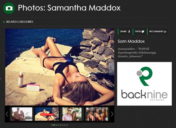 Samantha_Maddox_Photo_Gallery_Article1