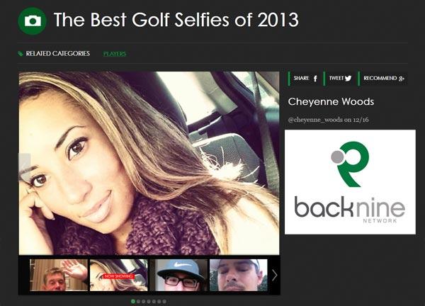 Selfies_Gallery1