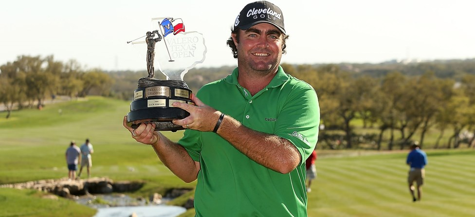 Weekend Recap: Steven Bowditch Sneaks into Masters